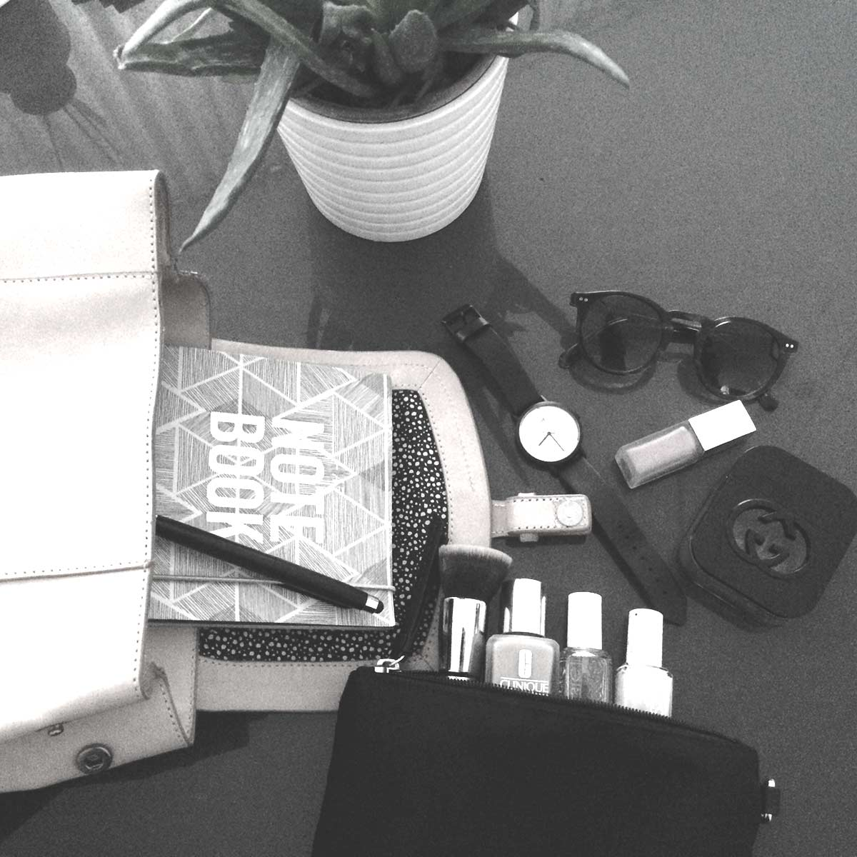 insidemybag_bag2